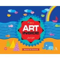 Art Inside Part-A