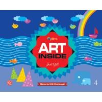 Art Inside Part-4