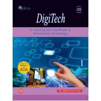 DigiTech -1