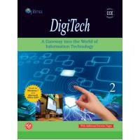 DigiTech -2
