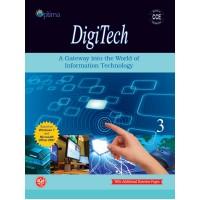 DigiTech -3