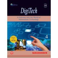 DigiTech -4