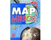 Map Mirror