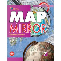Map Mirror-7