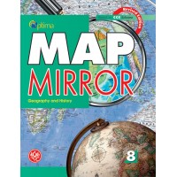 Map Mirror-8