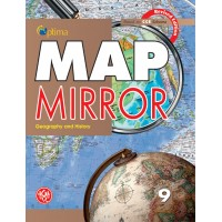 Map Mirror-9
