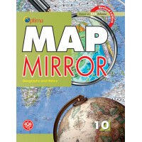 Map Mirror-10