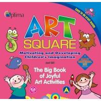 Art Square-A