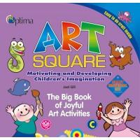 Art Square-C