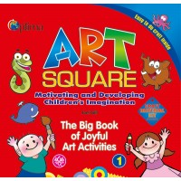 Art Square-1