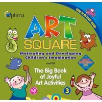 Art Square-3