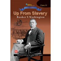 Up From Slavery-XI