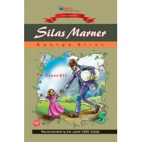 Silas Marner-XII