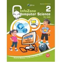 InfoZone -2