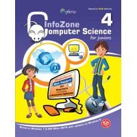 InfoZone -4