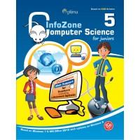 InfoZone -5