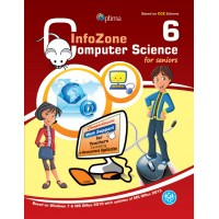 InfoZone -6