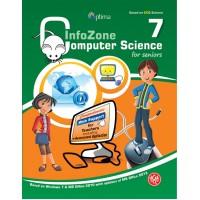 InfoZone -7