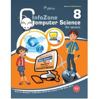 InfoZone -8