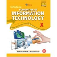 InfoZone -10