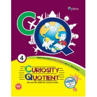 Curiosity Quotient-4