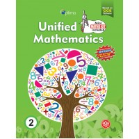 Unified Mathematics -2