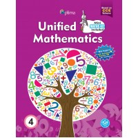Unified Mathematics -4