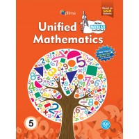 Unified Mathematics -5