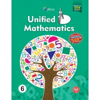 Unified Mathematics -6