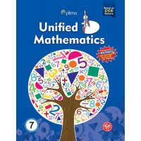 Unified Mathematics -7
