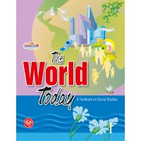 The  World Today 1