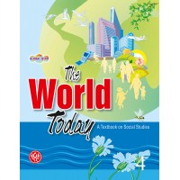 The  World Today 4