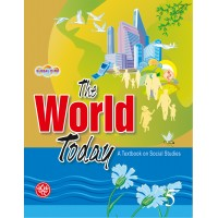 The  World Today 5