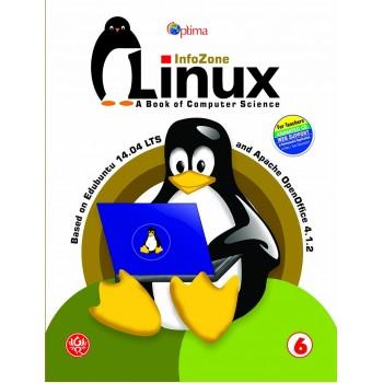 Infozone Linux-6
